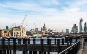 london travel wheelchair
