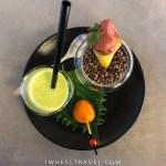 restaurant andicap arome balaruc