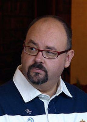 Carlos-Ruiz-Zafón-2