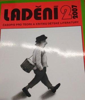 Ladění-2007-2