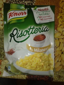 Knorr NO MSG