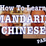 The Ultimate How To Learn Mandarin Chinese Interview