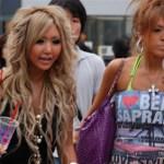 28 Insane Japanese Conversation Starters