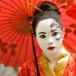 Japanese Culture For Foreigners: 19 Insider Secrets You Need To Know
