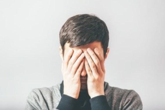 5 language learning mistakes