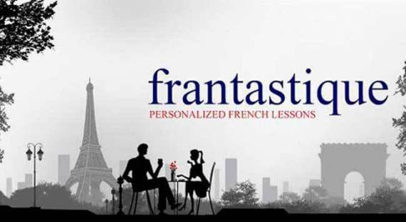 frantastique review cover