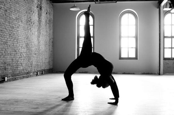 language yoga terminology