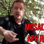 MosaLingua App Review