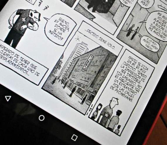 read easy spanish books