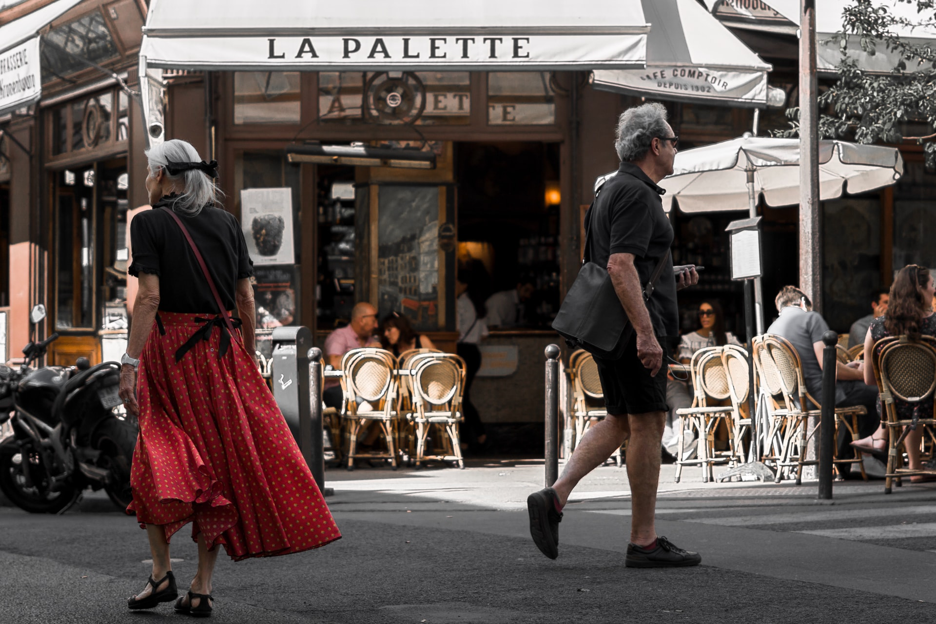 French Partitive Articles A Complete Guide I Will Teach