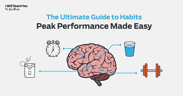 ultimate guide habits 2