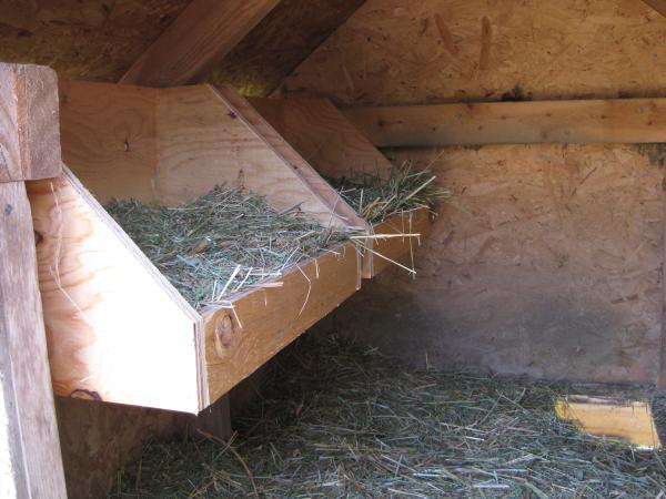 nestingboxes1