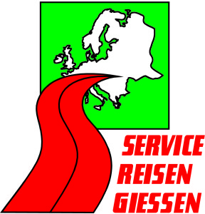 Service-Reisen, Switzerland to attend IWINETC 2012