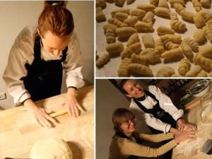 Margaritelli iwinetc 2012