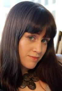 Lesley Trites Speaker at IWINETC Croatia 2013