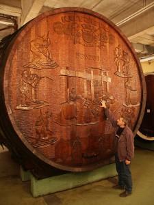 IWINETC wine tasting tours