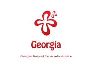 Georgia National Tourism Administration