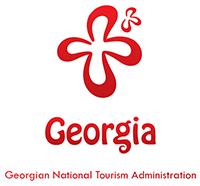 GNTA-logo