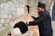 Alaverdi monastery 3