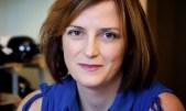 Sarah Abbott MW