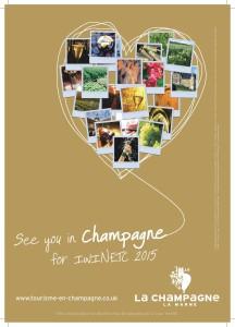 IWINETC 2014 Round up