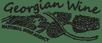GEORGIAN-WINE_NWA