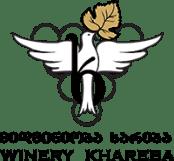 winery_khareba
