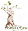 Living Roots at IWINETC 2014