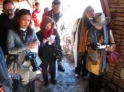IWINETC Media Fam Trip Champagne 1