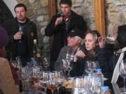 IWINETC Media Fam Trip Champagne 7