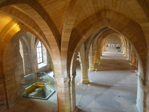 Palais du Tau©ML-Coll.CDT Marne (2)