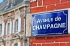 Epernay Avenue de Champagne crédit photo CRTCA web