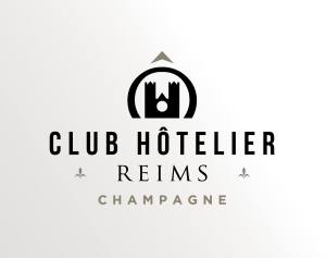 Logo-Club-Hotelier-Reims-Champagne IWINETC 2015