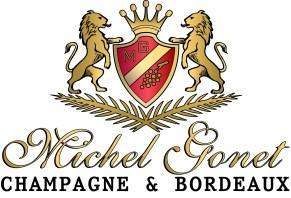 Michel Gonet IWINETC 2015