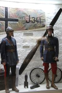 Fort de La Pompelle - Reims©ACM-Coll.CDT Marne (27)