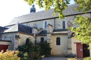 Hautvillers©SM-Coll.CDT Marne (11)