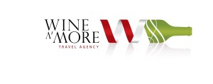 Wine N More Travel Agency Hungary at IWINETC 2015