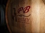 PB Valley (4)
