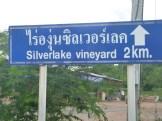 Silverlake- Pattaya (2)