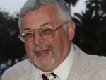 Wolfgang Volk IWINETC 2015