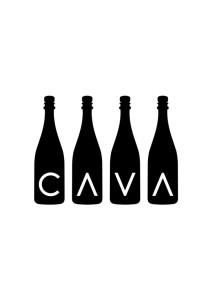 Premium Cava at IWINETC
