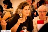IWINETC 2016 Gala Dinner at Freixenet