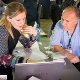 IWINETC Wine Tourism Workshop 2016