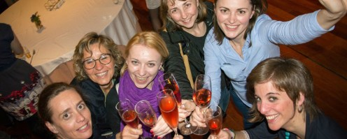 IWINETC-2017-Destination-Italy-