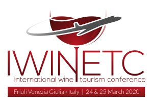 News - International Wine Tourism Conference