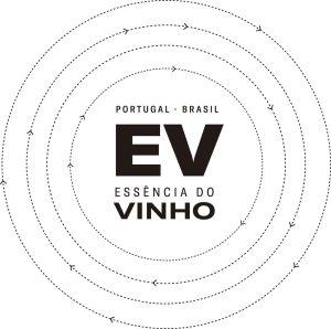 ESSÊNCIA DO VINHO IWINETC 2021