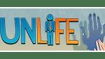 sidebarfriendunlife