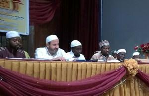 Voluntary Fast in Islam