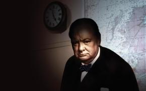 Visit Churchill War Rooms - Plan Your Visit | Imperial War Museums