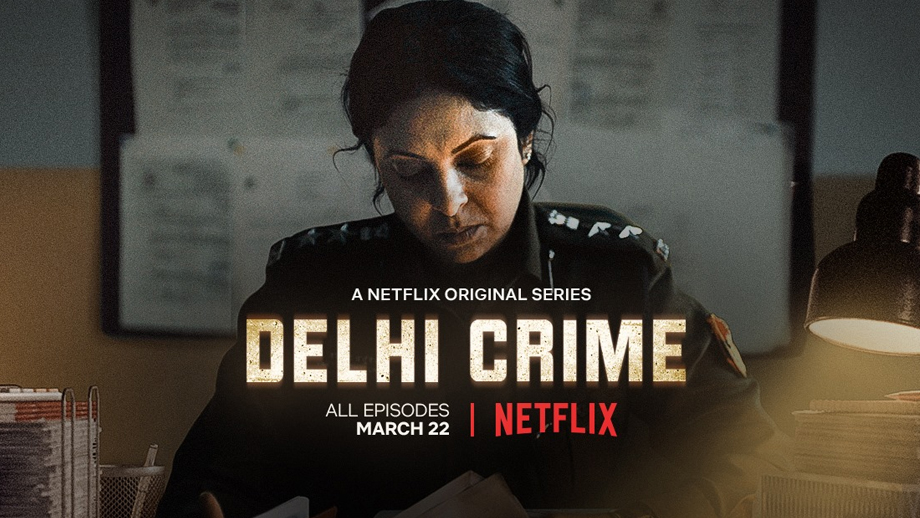 13 Incredibly Best Hindi TV Series on Amazon Prime Videos and Netflix to Watch 7